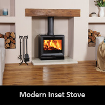 Stoves Glasgow Wood Burning Stoves Multi Fuel Stoves