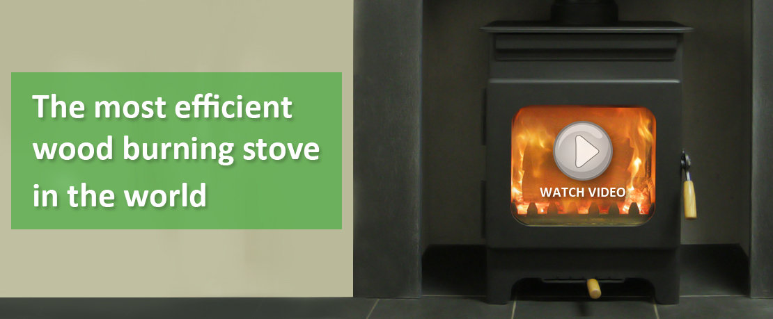 Most Efficient Wood Stoves WB Designs - Most Efficient Wood Stove WB Designs