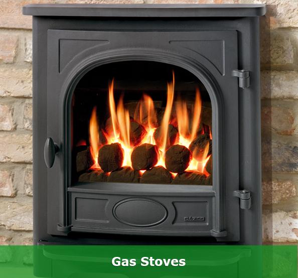 Gas Stove Glasgow Charnwood Glasgow Island I - Stove World Glasgow Scotland