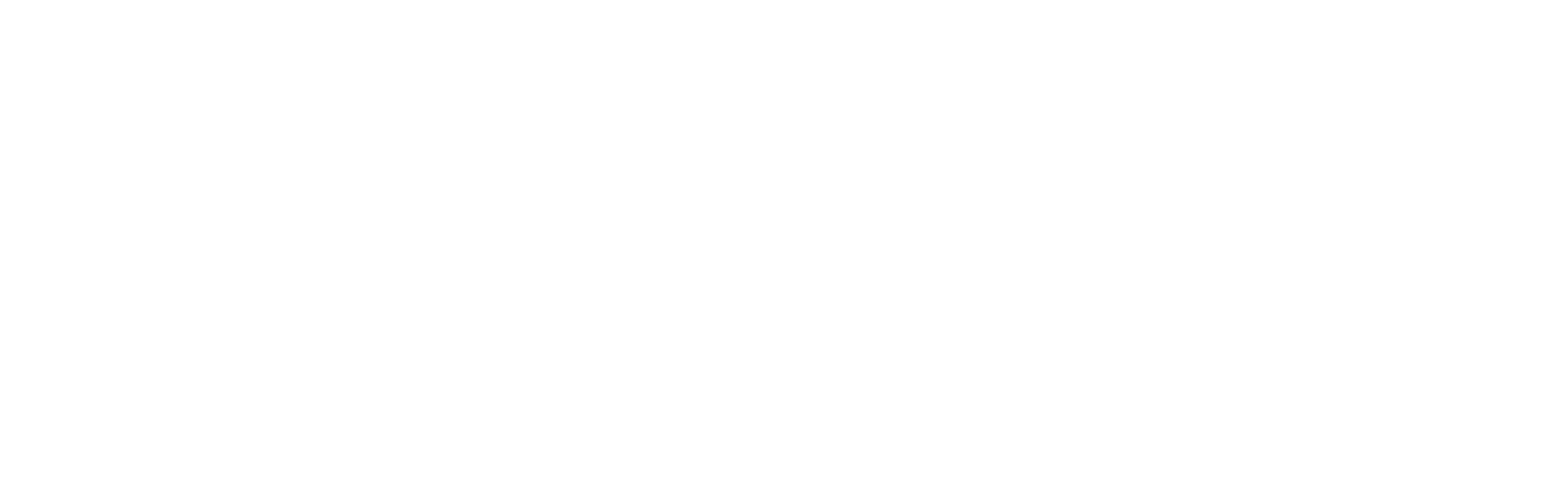 Professional Services Stove World Glasgow Professional Services Text
