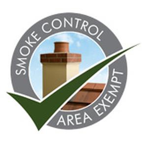 Smoke Control Areas - Stove World Glasgow