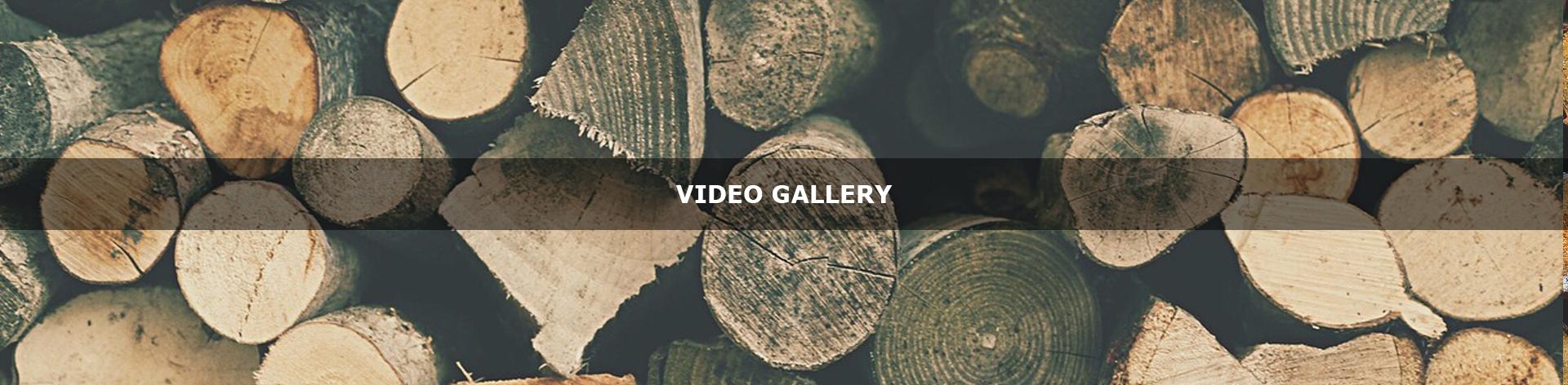 Stove World Glasgow Scotland Stove Video Gallery