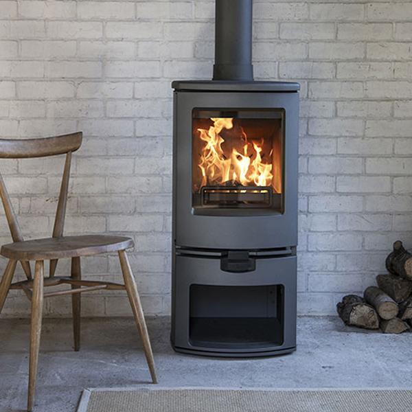 stove-world-product-range-wood-burning-stoves-glasgow-charnwood-arc