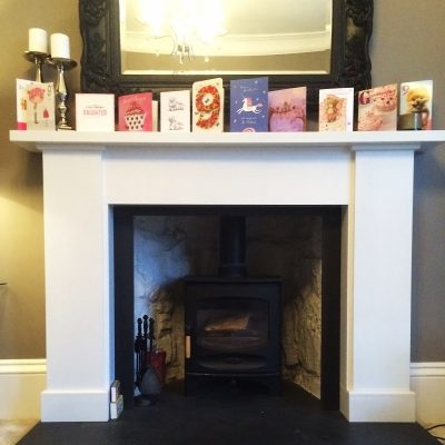 bespoke-fireplace-charnwood-c5-fireplace-world-bothwell-glasgow-customer-installation-2