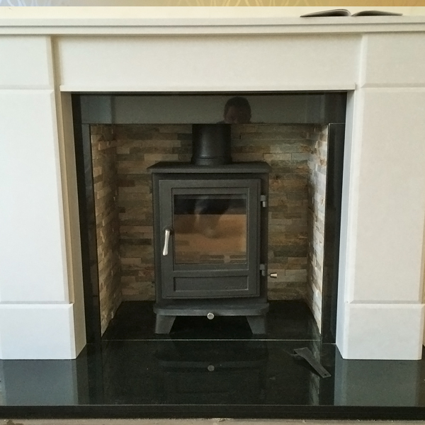 Stove World Glasgow Customer Stove Installations Stoves Hamilton 2