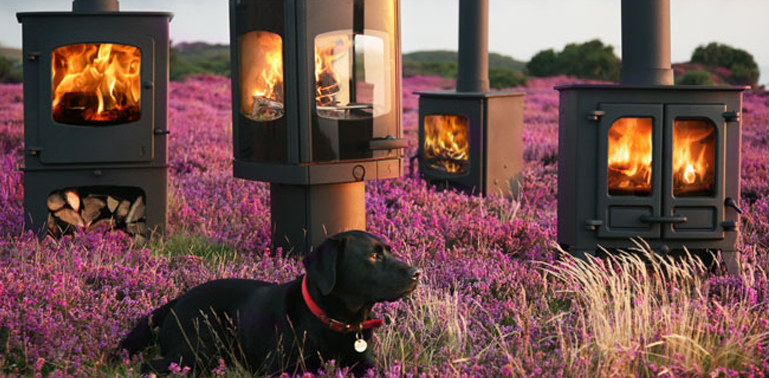 Summer is the perfect time to buy a new stove and here is why - Stove World Glasgow